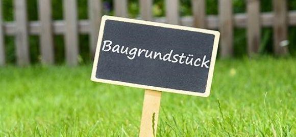 Baugebiet in Frauendorf / OL genehmigt