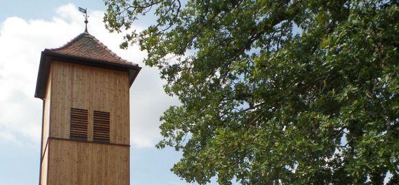 Frauendorf/OL holt bei Jahresabschlüssen auf